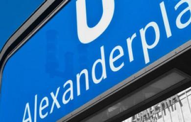 Spar 50 procent på rejse til Berlin