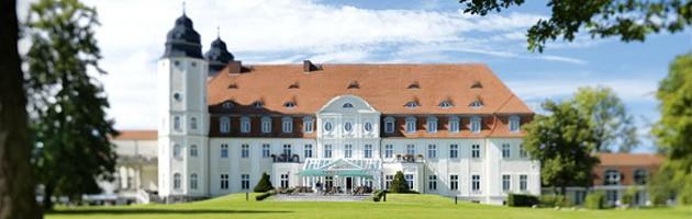 wellness glostrup wellness hotel nordtyskland
