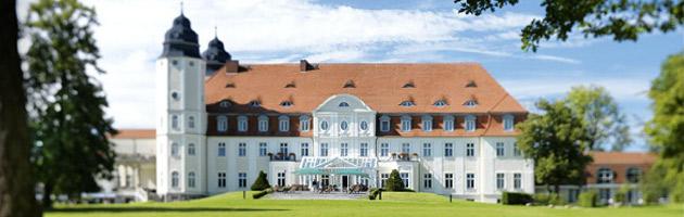thai massage brande wellness hotel nordtyskland
