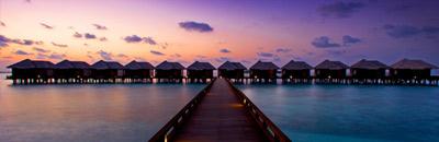 sheraton-maldiverne-discount