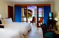 sheraton-maldives-room