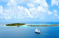 w-hotel-maldives-view