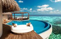 w-hotel-pool