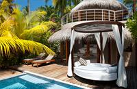 w-hotel-villa