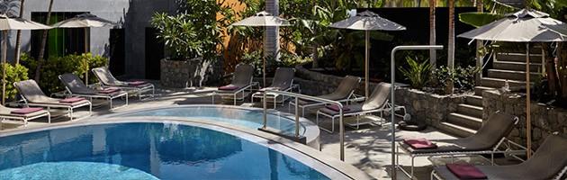 thai massage i herlev wellness hotel nordtyskland