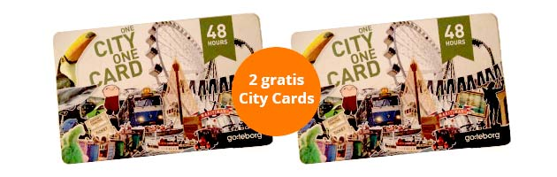 gratis-goeteborg-city-cards