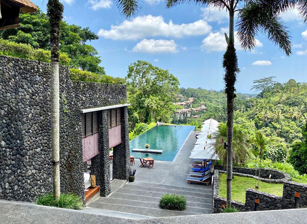 Bali & Lombok, Indonesien